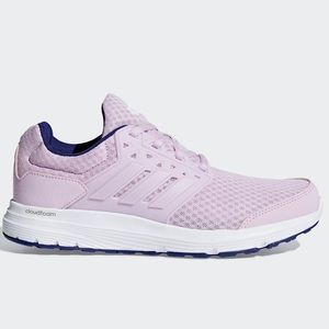 Adidas Galaxy 3 W Women Running Shoes CP8814 F2